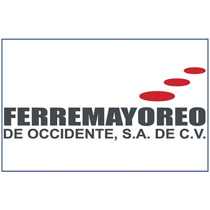 FERREMAYOREO