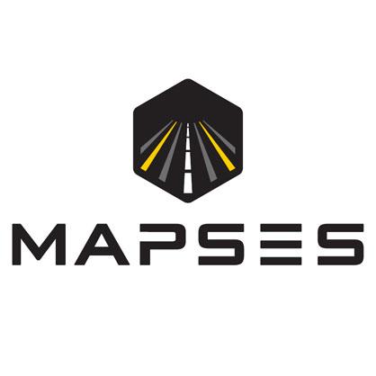 MAPSES