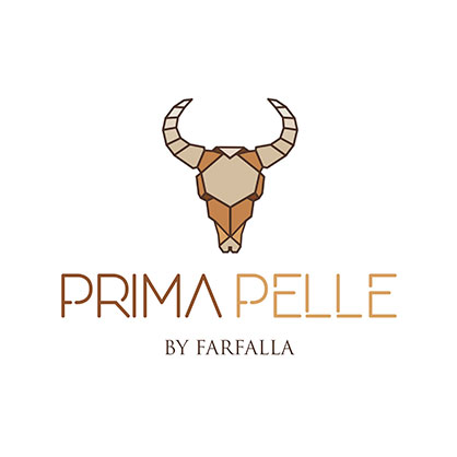 PRIMA PELLE