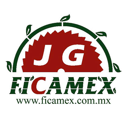 JG FICAMEX