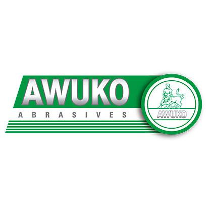 AWUKO ABRASIVES