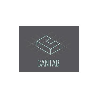 CANTAB