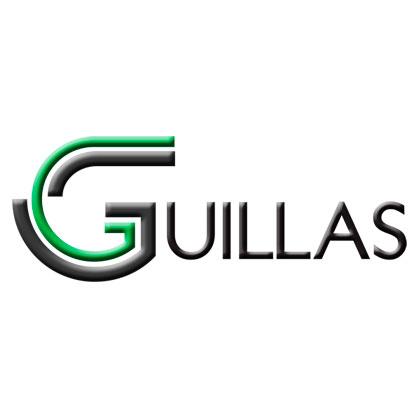 Guillas