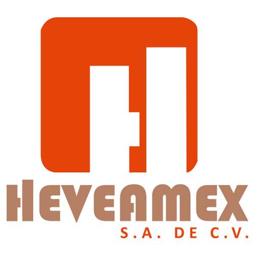 Heveamex