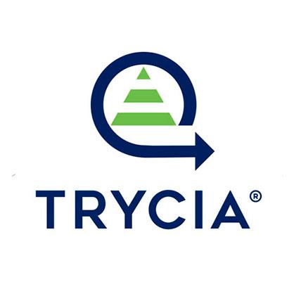 TRYCIA