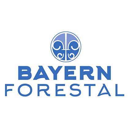 BAYERN FORESTAL