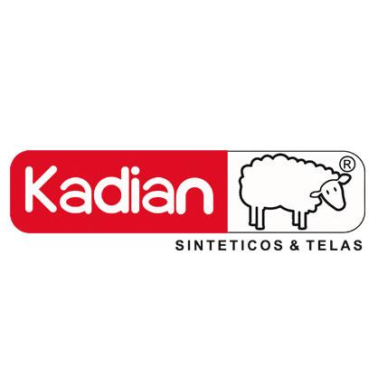 KADIAN