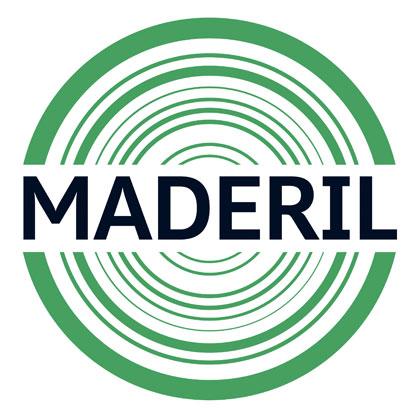 MADERIL