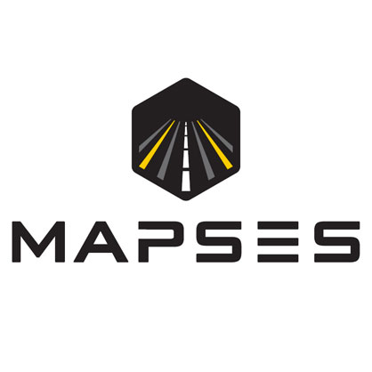 MAPSES