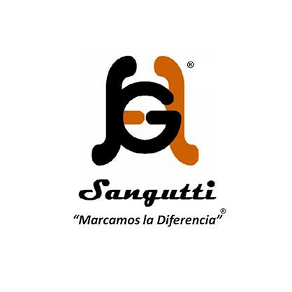 Sangutti