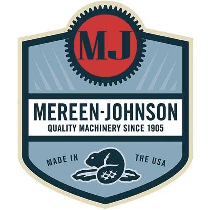 MEEREN-JOHNSON