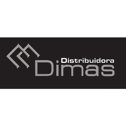 DISTRIBUIDORA DIMAS