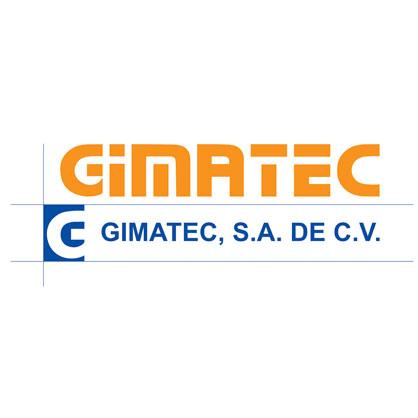 Gimatec