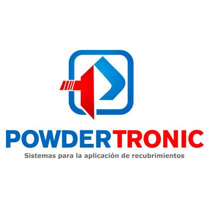 POWDTRONIC