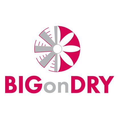 BigOnDry