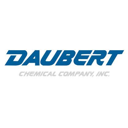 Daubert
