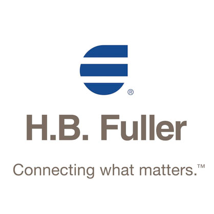 HB Fuller