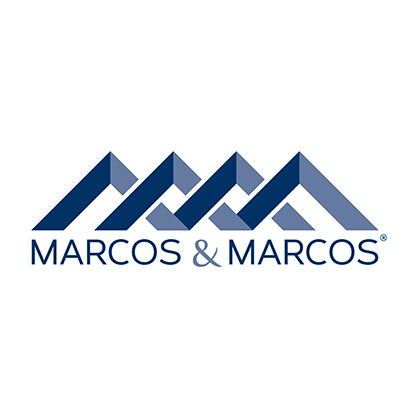 MARCOS & MARCOS