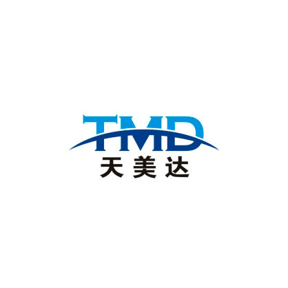 Tian Meida