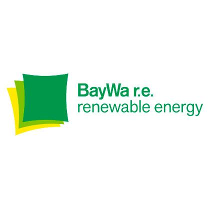 BayWare