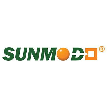 SUNMODO