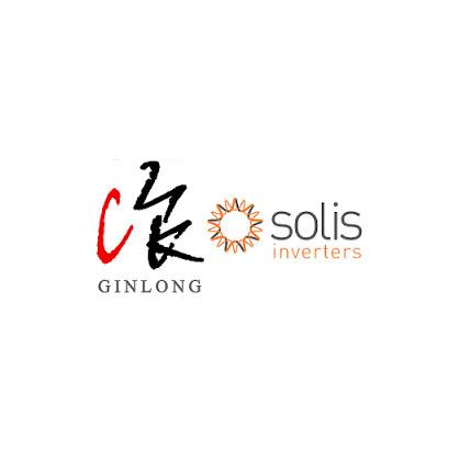 Ginglong