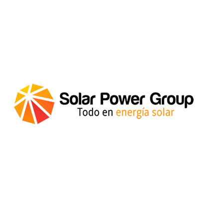 Solar Power Group