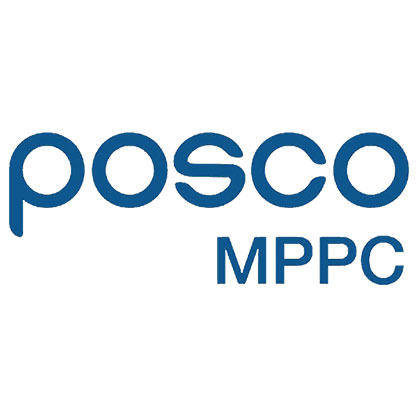 POSCO MPPC