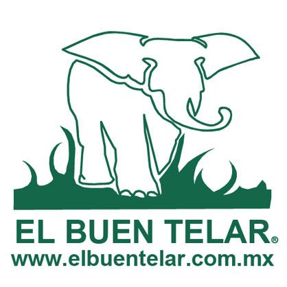 EL BUEN TELAR