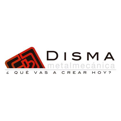 DISMA