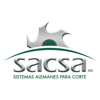 SACSA