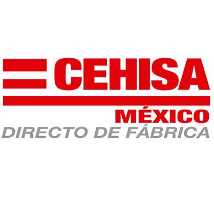 Cehisa