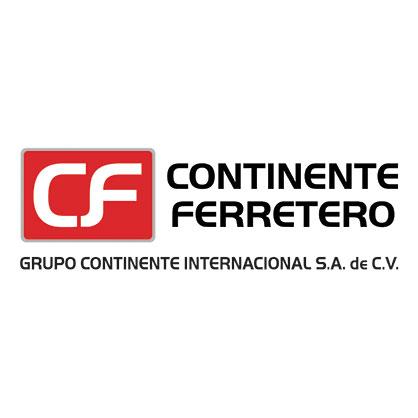 Continente Ferretero