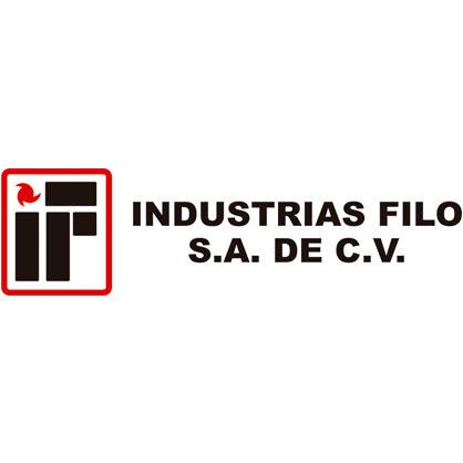 Industrias Filo