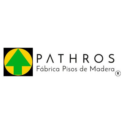 Pathros