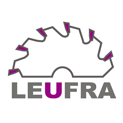 LEUFRA