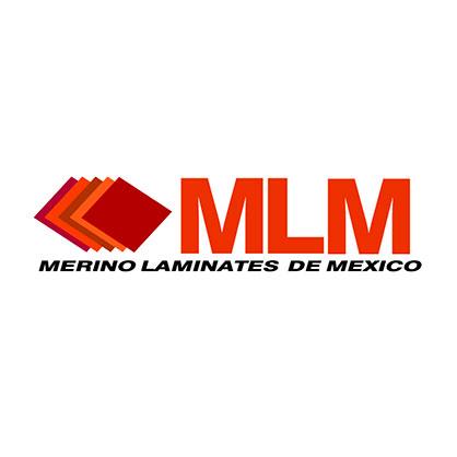 MERINO LAMINATES DE MEXICO