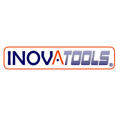 Inovatools