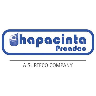 Chapacinta Proadec