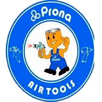 PRONA AIR TOOLS