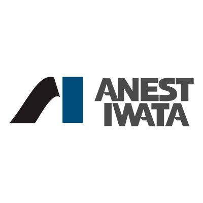 ANEST IWATA MEXICO