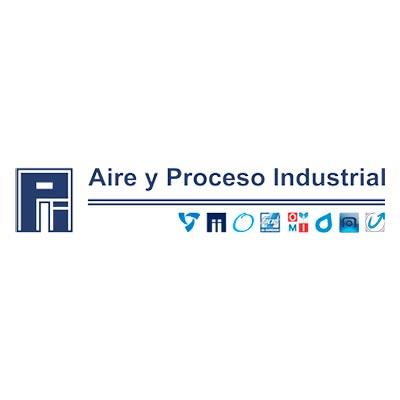 Aire y Proceso Industrial