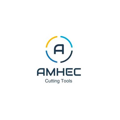 Amhec Cutting Tools