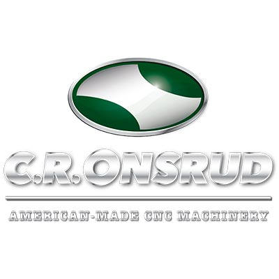 C.R. Onsrud
