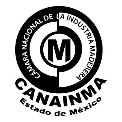 CANAINMA
