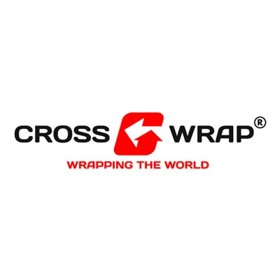 CROSS WRAP