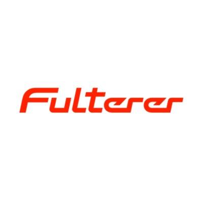 Fulterer