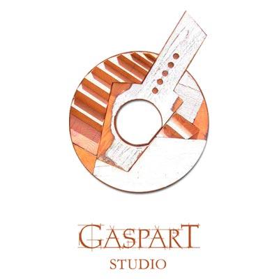 Gaspart Studio