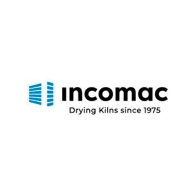 INCOMAC