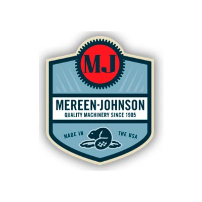 Mereen-Johnson